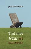 Tijd met Jezus